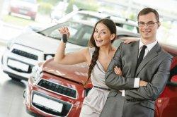 Что же такое кредит наличными под залог авто?