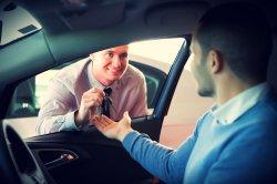 Прокат автомобиля – выгодное решение во многих ситуациях
