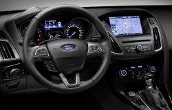 Специальные предложения и бонусные программы Форд в России