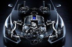 Что делать, если двигатель плохо работает