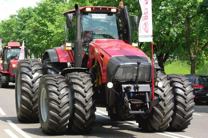 первого слоя последние новинки белорусского тракторного завода это функциональное белье