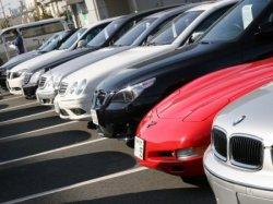 Срочный выкуп автомобиля: преимущества услуги