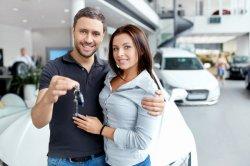 Почему лучше покупать автомобили через интернет
